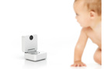 Withings SMART BABY MONITOR photo 4