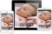 Withings SMART BABY MONITOR photo 6