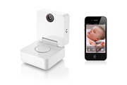 Withings SMART BABY MONITOR