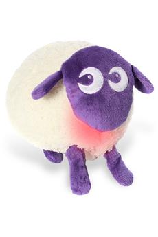 Veilleuse EWAN mouton reveur Pabobo