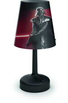 Veilleuse STARWARS DARK VADOR Philips