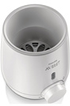 Philips SCF355/00 AVENT photo 2