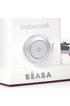 Beaba BABYCOOK SOLO GIPSY photo 4