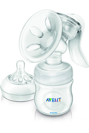 Photo de philips-avent-sfc-330-20