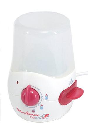 chauffe biberon moulinex px1250