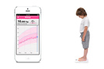 Withings PESE-ENFANT INTELLIGENT photo 3