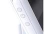 Philips SCD600/00 AVENT photo 7
