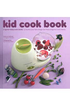 Editions Culinaires KID COOK BOOK photo 1