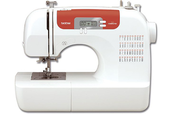 Machine a coudre CS10VM1 Brother