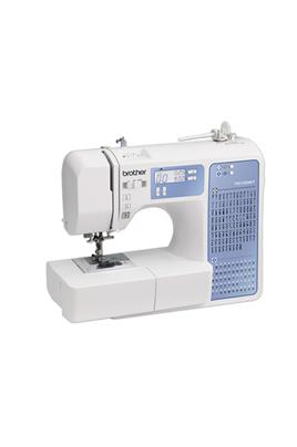 Machine à coudre électronique BROTHER FS100WT
