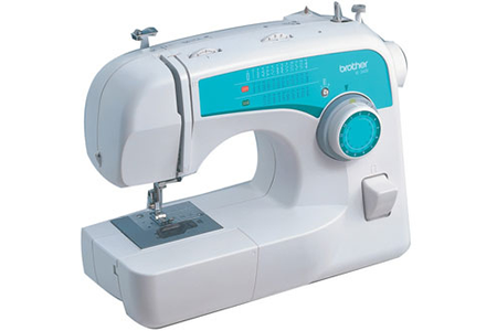 Brother xl 3600