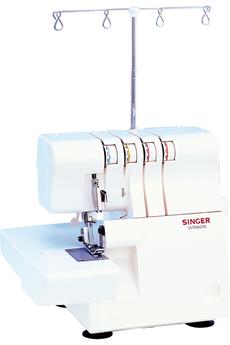 Machine a coudre SURJETEUSE 14SH644 Singer