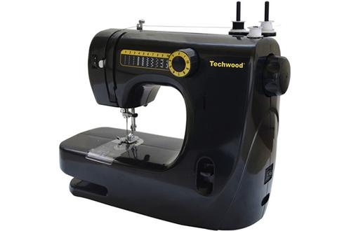TMAC-1096