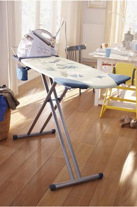 d coration table a repasser centrale vapeur leclerc. Black Bedroom Furniture Sets. Home Design Ideas