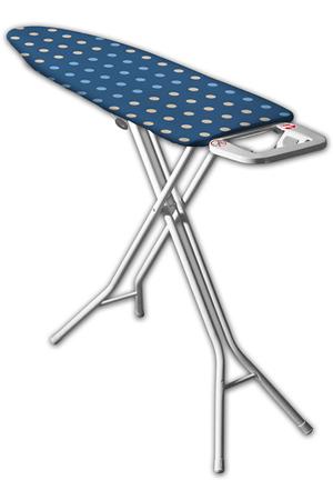 table a repasser proline ib113 darty. Black Bedroom Furniture Sets. Home Design Ideas