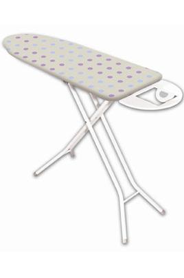 table a repasser proline ib114 3102459. Black Bedroom Furniture Sets. Home Design Ideas