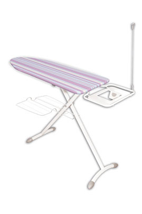 table a repasser proline ib122 2755793 darty. Black Bedroom Furniture Sets. Home Design Ideas