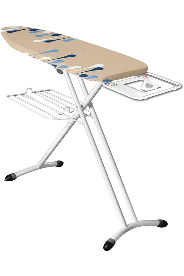 table a repasser proline ib124 1406361 darty. Black Bedroom Furniture Sets. Home Design Ideas