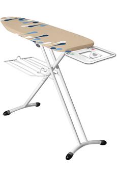 Table a repasser IB124 Proline