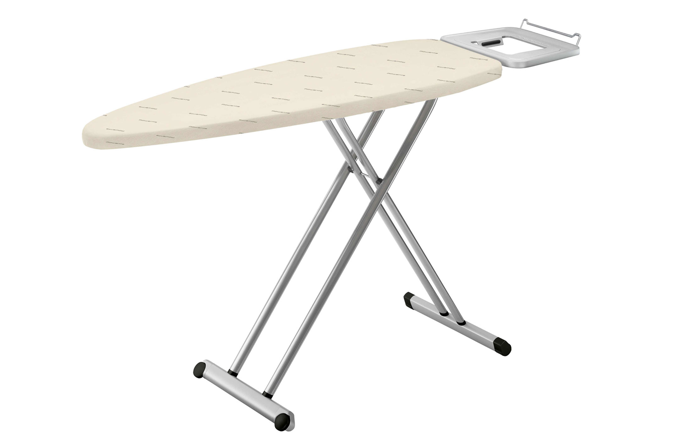 Table a repasser rowenta ib5100d1 pro comfort procomfort 3651584 darty Table a repasser speciale centrale vapeur