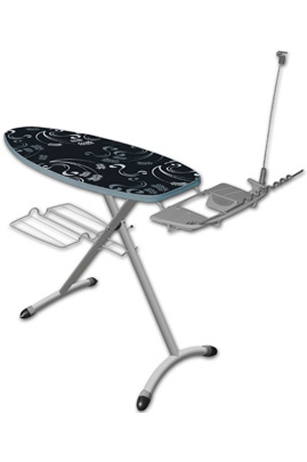 Table a repasser widex twist 740 3388832 darty - Widex table a repasser ...