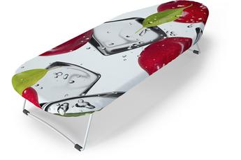 table a repasser widex mini table a repasser mojito cerise. Black Bedroom Furniture Sets. Home Design Ideas