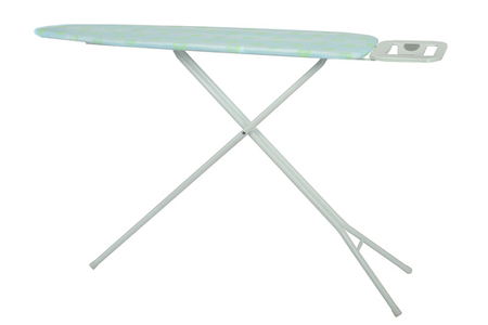 Table A Repasser Widex Pastel 607 Darty