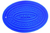 Mapa TAPIS SILICONE photo 3