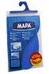 Mapa TAPIS SILICONE photo 2