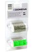 Cassette anti-calcaire K7CAL TABL.JET Domena