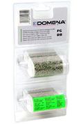 Cassette anti-calcaire Domena K7CAL TABL.JET