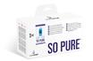 Laurastar Recharges pour filtre à eau anticalcaire – Pack de 3 Laurastar photo 1