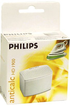 Philips HD 1900 photo 1