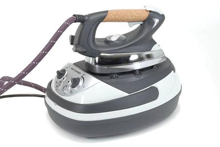 centrale vapeur astoria rc 036a turbo vapeur rc036a darty. Black Bedroom Furniture Sets. Home Design Ideas