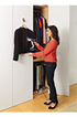d froisseur calor dr8085c0 access steam darty. Black Bedroom Furniture Sets. Home Design Ideas