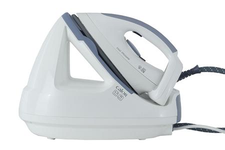 centrale vapeur calor gv5227c0 easy pressing gv5227c0 darty. Black Bedroom Furniture Sets. Home Design Ideas