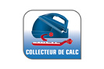 Calor GV7467C0 EXPRESS ANTI-CALC photo 4