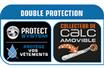 Calor Pro Express Ultimate Care 2600W GV9581C0 photo 7