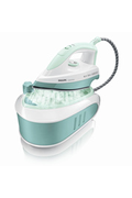 Philips GC6511/02 COMPACTCARE