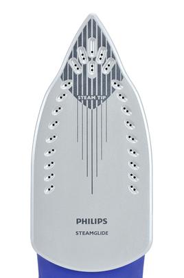 Philips GC8328/02