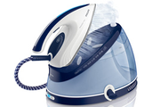 Philips GC8635/02 PERFECTCARE AQUA