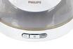 Philips GC8651/10 photo 3