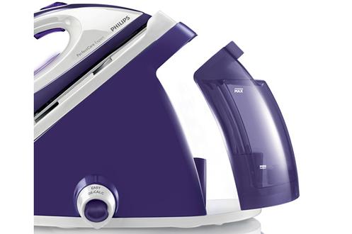 Philips GC9225/30 PERFECTCARE AQUA