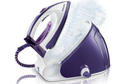Philips GC9225/30 PERFECTCARE AQUA