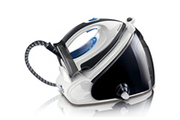 Philips GC9245/02 PERFECTCARE EXPERT