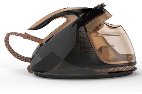 centrale vapeur philips gc9682 80 perfectcare elite plus darty. Black Bedroom Furniture Sets. Home Design Ideas