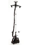Steamone H8
