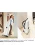 centre de repassage miele fashion master b3847 darty. Black Bedroom Furniture Sets. Home Design Ideas