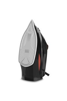 Fer a repasser Black & Decker BXIR3000E