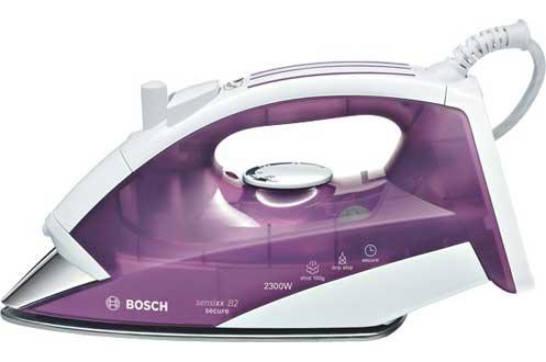 fer a repasser bosch tda3630 3417263. Black Bedroom Furniture Sets. Home Design Ideas